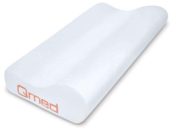 QMED Standard párna 255faf3061