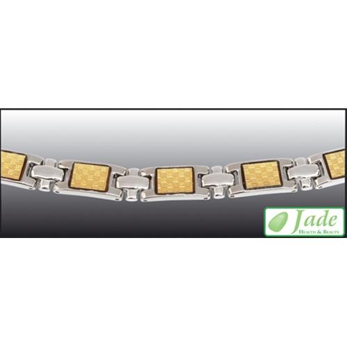 3883ec9068 Jade Fashion 8 karkötő, -